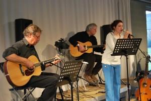 2010_02_21 concert waterkant 089